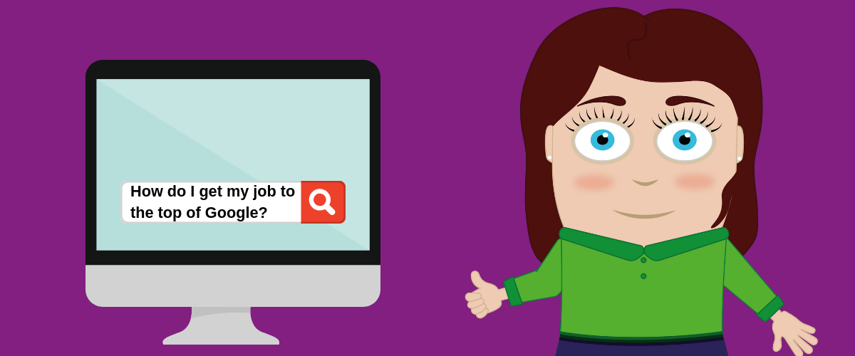 Flat Fee Recruiter - What is The Best Job Title?